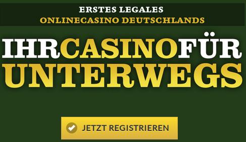 bonus ohne einzahlung casino online