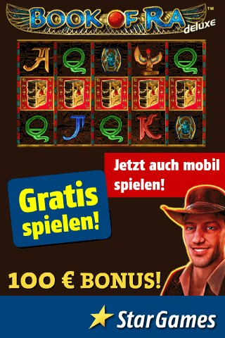 online casino ohne anmeldung book of magic