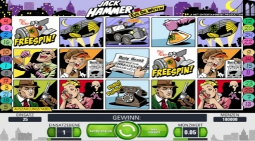 casino spielen online book of ra slots