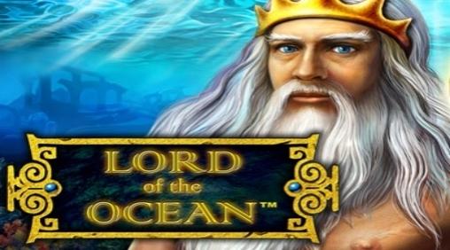 lord of ocean kostenlos spielen ohne anmeldung